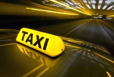 taxiljubljanametro